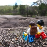 A day at Girraween National Park